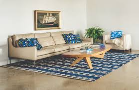 unique coffee table handmade rugs unique textiles