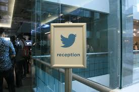 twitter office san francisco. Office Twitter. Twitter Slideshow 1 San Francisco