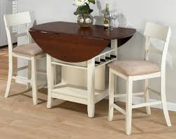 Narrow Kitchen Table Sets Small Kitchen Table And Chairs Corner Booth Kitchen Tables For
