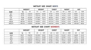 Cressi Shorty Wetsuit Size Chart Cressi Shorty Mens Wetsuit For Scuba Diving Snorkeling