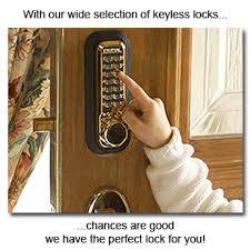 keypad front door lockKeyless Entry Locks Keypad pushbutton combination locks for