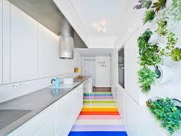 Innenraum Design Programme In Boston Wohndesign Wohndesign Mesmerizing Interior Design Programs Boston
