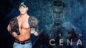 you can high resolution images here john cena wallpaper