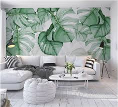 wall murrels custom mural wallpaper hand painted tortoise shell back tropical plant photo wall murals 3d wall murrels full wall murals wallpaper