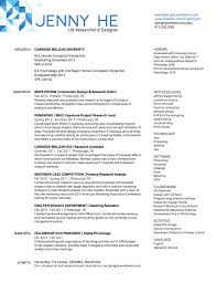 Resume Of User Experience Designer Lovely Ux Researcher Resume