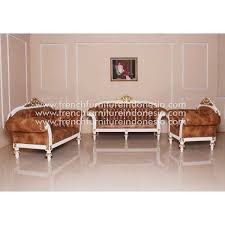 vintage furniture manufacturers. order queenera sofa set from indonesia reproduction furniture wholesale we are 100 exporter manufacturers with french vintage