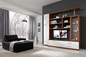 Silver And White Living Room Black Cream And Silver Living Room Ideas Nomadiceuphoriacom