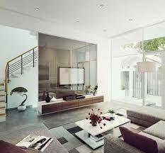 modern living room tv. 20 Modern Living Room TV Units, Wall Units Tv