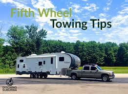 Small Picture Best 25 5th wheel travel trailers ideas only on Pinterest 5th