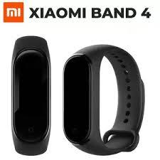 xiaomi-<b>ai</b>-<b>touch-screen</b>-<b>bluetooth</b>-5.0-english – Buy xiaomi-ai-touch ...