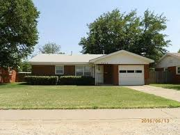 Photo 6 Of 6 Good 2 Bedroom Houses For Rent In Lubbock Tx #6 1 Story,ranch,