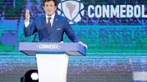 La Conmebol amplió a 50 la cantidad de jugadores inscriptos por club para  la Libertadores – CONCORDIA 102.1 DIGITAL
