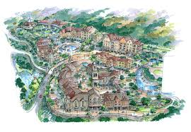 Image result for pictures of best urban planning
