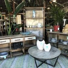 furniture stores sherman oaks. Photo Of Nadeau Furniture With Soul Sherman Oaks CA United States Inside Stores
