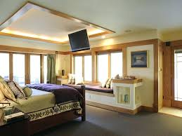 bedroom wall decorating ideas. How To Decorate A Large Bedroom Wall Master Decorating Ideas .