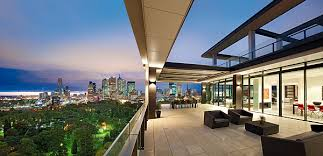 Image result for penthouses