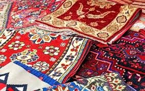 oriental rug cleaning large size of carpet rugs exciting for your interior baton rouge cyrus