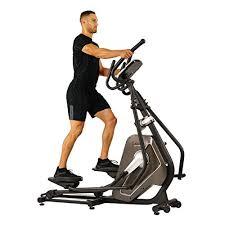 Elliptical Machine Comparison Chart 5 Best Elliptical Machine Choices For Building A Home Gym