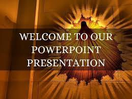 Powerpoint Presentation Gallery Welcome Images For Powerpoint Presentations Aesthetecurator Com