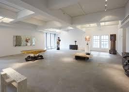 Carpenters Design Workshop Carpenters Workshop Opens First Us Gallery In New York