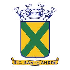 Logo Santo André Brasão em PNG – Logo de Times