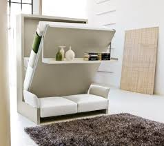 multifunctional furniture. Multifunctional Furniture For Small Spaces With Regard To The Incredible Present Property