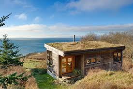 tiny houses prices. Tiny Homes Prices Sweet Design 4 Found On Trulia Ultra Luxe House San Juan Island Houses I