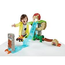 <b>Blaze</b> and the Monster Machine <b>Toys</b>, Vehicles & Playsets | Fisher ...