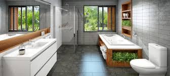 bathroom tile ideas nz. Interesting Ideas Englefield Bathroom Ideas To Bathroom Tile Ideas Nz I