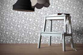 Small Picture Wallpaper Interior Design Ideas Decorating Ideas Contemporary