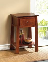 bedroom accent table small decorative accent table wooden accent table small accent tables