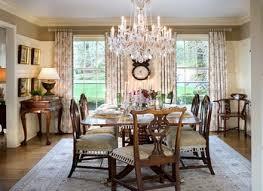 dining room crystal chandelier beautiful chandeliers