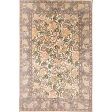 6x9 area rugs 6x9 aubusson chinese oriental area rug blue area rugs navy rug