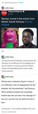 There was a moment filming judas and the black messiah that star daniel kaluuya will not forget. 25 Best Memes About Daniel Kaluuya Daniel Kaluuya Memes