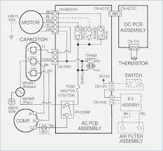 york air conditioner wiring diagram expert event Rheem Air Conditioner Wiring Diagram york air conditioner wiring diagram 5187