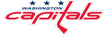 Washington Capitals (1974-Present)