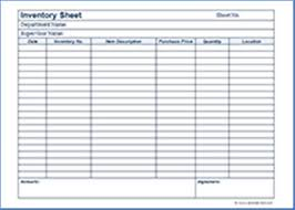 Time Off Request Form Template Word 1506 94xrocks