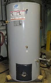 70 gallon water heater. Interesting Water John Wood Brand Model JW717 70 Gallon Oilfired Water Heater With Gallon Water Heater Pinterest