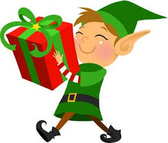 Image result for elf clipart