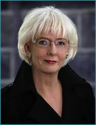 Haircuts For Over 60 305297 Mushroom Short Haircuts For Older Women