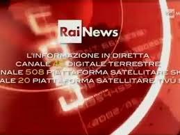 Rai News - l'informazione in diretta - Video Dailymotion