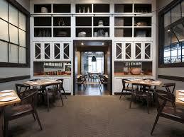 the 38 essential atlanta restaurants 14 atlanta ga
