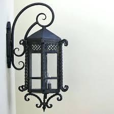 rod iron chandelier antique wrought iron chandeliers antique wrought iron chandeliers iron outdoor light fixtures chandelier