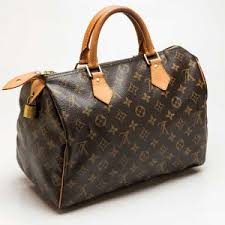 gucci bags 2016 prices. louis vuitton gucci bags 2016 prices