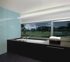 indirect lighting ideas. Modern Bathroom Design Featuring Molding With Indirect Lighting; Ideas; Lighting Inspiration Ideas R