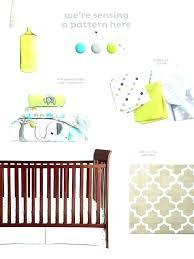 circo crib bedding set bedding set crib bedding set crib bedding set woodland trails baby nursery circo crib bedding
