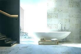 bathtub made of tile bathtub surround tile bathtub made of tile