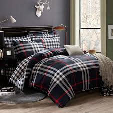 navy blue duvet cover king size awesome sweetgalas throughout home interior 9