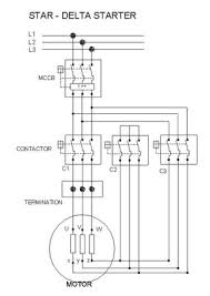 3 phase star delta motor wiring diagram wiring diagram and star delta motor winding connection diagram wiring diagrams base