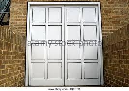 double white door texture. Double White Door Texture For Decoration Closed Doors Endearing D